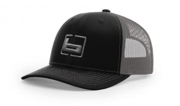 Banded Trucker Cap