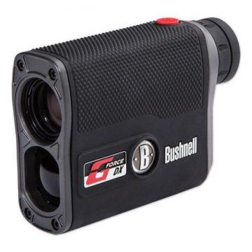 Bushnell G-Force DX ARC 6x21mm Laser RangeFinder