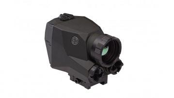 Sig Sauer ECHO1 Thermal Reflex Sight, 1-2X