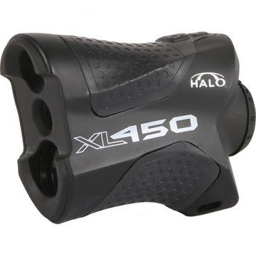 WildGame Innovations 6x24mm Halo Laser Rangefinder