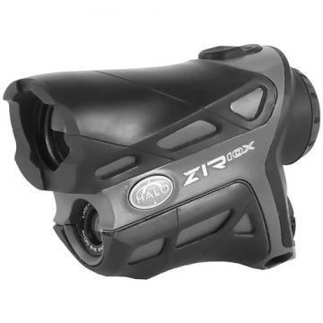 Wildgame Innovations 6x24mm Halo X-RAY 1000 Laser RangeFinder