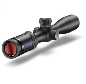 Ziess 4-16x44 Conquest V4 Side Focus Riflescope